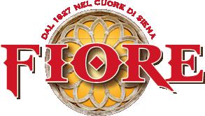 Fiore :: Dal 1827 nel cuore di Siena