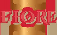 Fiore :: Dal 1827 nel cuore di Siena Logo